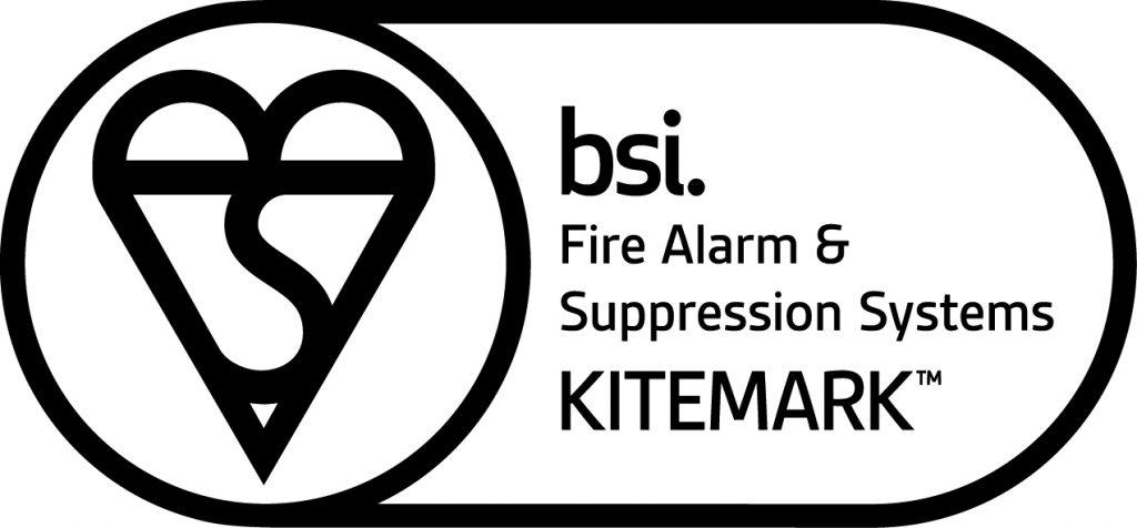 bsi-fire-kitemark